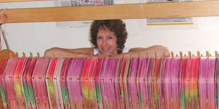 Kathrin